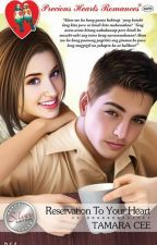 Read Responsible from the story The Past: Best Mistake (COMPLETED) by CadyLorenzanaPhr (Cady Lorenzana) with reads. Free Novels, Novels To Read, Harlequin Romance Novels, Wattpad Books, Wattpad Romance, Tagalog, I Am Scared, Free Reading, Hush Hush