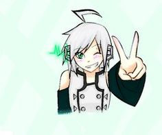 Utatane Piko! Vocaloid Piko, Beautiful Landscapes, Singer, Fantasy, Anime, Board, Girlfriends, Singers, Cartoon Movies
