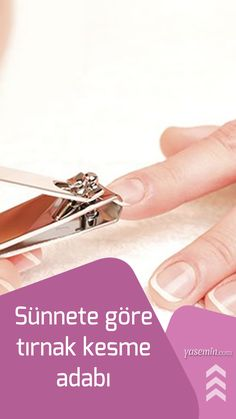 Nail Clippers, Engagement Rings, Nails, Beauty, Jewelry, Places, Enagement Rings, Finger Nails, Wedding Rings