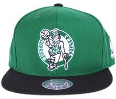 http://www.freerunners-tn-au.com/ Boston Celtics Snapback Hats #Boston #Celtics #Snapback #Hats #cheap #Online #fashion #$8.56