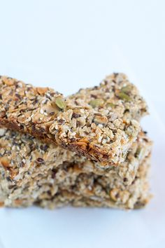 crap-free-muesli-bars4