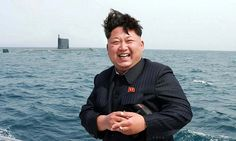 Kim Jong-un orders more military top brass to be executed