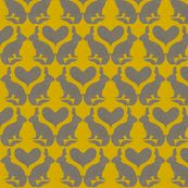 rabbit_silhouette by holli_zollinger, click to purchase fabric
