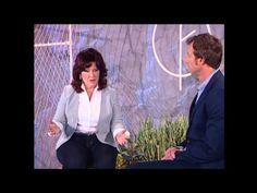 Christliche Dating und Heiratsberatung