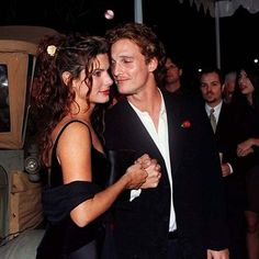 Image result for matthew mcconaughey and sandra bullock