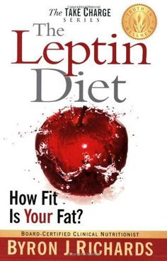 Leptin Diet (Take Charge) by Byron J. Richards,http://www.amazon.com/dp/1933927283/ref=cm_sw_r_pi_dp_VHKatb1CKDB19SSH