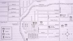 pinecraft sarasota map - My Grandparents (Gingerich) lived on Graber Ave. in Pinecraft Palm Lines, Holmes County, Park Pavilion, Amish Community, Places In Florida, Church Building, How To Take Photos, Kinfolk