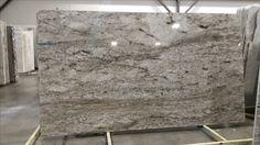 Our Granite Slab 1   Blue Dunes