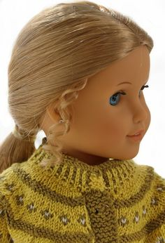 doll knitting patterns Knitting Patterns For American Girl Doll Clothes Girl Doll Clothes, Girl Dolls, Knitted Dolls, American Girl, Knitting Patterns, Crochet Hats, Outfits, Collection, Fashion