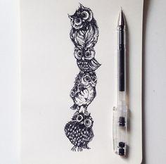 by Alfred Basha DRAWING PENCIL on instagram http://instagram.com/veriapriyatno
