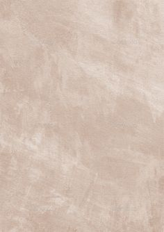 Trends For Paper Backgrounds For Photoshop Texture Painting, Paper Texture, Painting Textured Walls, Pink Texture, Brown Texture, Paper Background, Textured Background, Minimal Background, Text Background