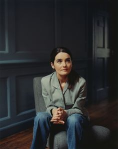 Shirley Henderson: best actress in the world Kelly Macdonald, Family Affair, Celebs, Celebrities, Best Actress, Make Me Smile, Feminism, Harry Potter, Actresses