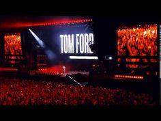 OTR Tour Beyoncé &Jay Tom Ford Stade de France Paris 12/13.09.2014