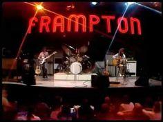 Baby I Love Your Way - Peter Frampton