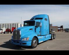 2013 KENWORTH T660   - $56500…
