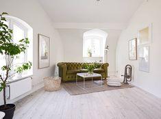 White home inspiration via simply grove