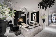 Peter Baas is gespecialiseerd in High Dynamic Range Interieur, Exterieur- en Productfotografie. Deze speciale techniek wordt nog door maar weinig fotografen toegepast. Villa Stand Marco Van ham