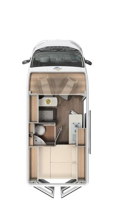 Freedom is my life Bus Camper, Kombi Motorhome, Build A Camper Van, Camper Life, Van Conversion Interior, Camper Van Conversion Diy, Vw Camper Conversions, Camping Glamour, Casas Trailer