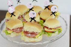 Pink Paris Birthday Party Planning Ideas Supplies Idea Cake Supplies
