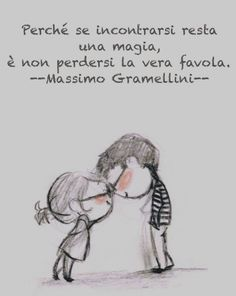 Risultati immagini per auguri anniversario matrimonio Wedding Couples, Wedding Day, Happy Anniversary Quotes, 50th Anniversary, Love List, Quote Backgrounds, How To Show Love, Holidays And Events, Best Quotes