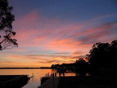 Discover the world through photos. My Dream Came True, Sunset Pictures, Puerto Vallarta, Big Sky, Tasmania, Sunsets, Around The Worlds, Mexico, Australia