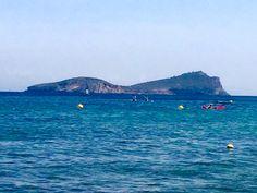 Tagomago. Agost 2015 Ibiza, Mountains, Nature, Travel, Naturaleza, Viajes, Destinations, Traveling, Trips