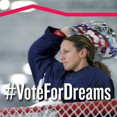 The big game is over but the competition continues.     Visit http://oak.ctx.ly/r/271e and click #VoteForDreams.    Share your love for our new commercial in Twitter's #AdScrimmage competition!        https://www.facebook.com/amfam?fref=ts