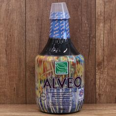 Akuna Alveo Szőlős, Vásárlás most Vodka Bottle, Vase, Drinks, Home Decor, Acute Accent, Drinking, Beverages, Decoration Home, Room Decor