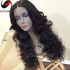 99.90$  Buy here - http://alimca.worldwells.pw/go.php?t=32490702729 - 8-26inches 6A virgin brazilian Hair full lace human wavy wigs glueless full lace wigs full lace human hair wigs for black women 99.90$