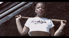"""Ya Highne$$ Returns with a """"BK Anthem"""" 