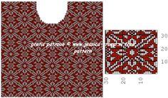 noorse patronen ontwerpen (21).png (729×428)