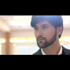 Sumit Bhardwaj, Indian Actresses, Fictional Characters, Fantasy Characters