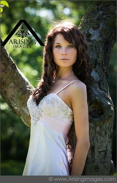 Gorgeous Fashion Shot from Rock the Dress! #arisingimages #fashion #photoshoot #highschool #girl