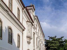 https://flic.kr/p/HLd941 | Museu Histórico Nacional | Centro da Cidade, Rio de Janeiro, Brasil. Tenham um bonito dia. :-)  _____________________________________________  National History Museum  Downtown, Rio de Janeiro, Brazil. Have a beautiful day. :-)  _____________________________________________  Buy my photos at / Compre minhas fotos na Getty Images  To direct contact me / Para me contactar diretamente: lmsmartins@msn.com