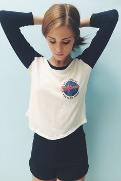 BARBARA CA GLOBE TOP for only $21.00