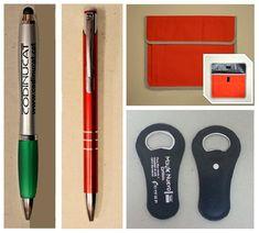 ... promocionales y de empresa  abrelatas  bolígrafo  portadocumentos. Empresa especializada en  regaloempresa y en la personalización de   merchandising 8043aa13722d