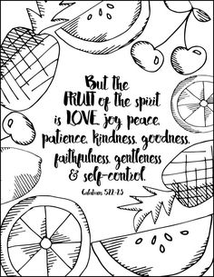 coloring pages for bible verses summer inspired free coloring pages with bible verses pages verses for bible coloring Sunday School Coloring Pages, Summer Coloring Pages, Free Coloring Pages, Coloring Sheets, Printable Coloring, Adult Coloring, Coloring Books, Coloring Worksheets, Bible Verses For Kids