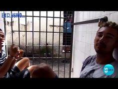Bandidos roubam arma e carro de policial, trocam tiros com a GMA e acaba...