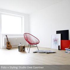 """**Der erste Eindruck zählt – auch und gerade bei Immobilien. Damit der sitzt, kann man professionelle Home Stager mit dem """"Aufmöbeln"""" zum Verkauf stehender…"""