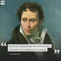 Ludwig Sigismund Ruhl Portrait of the philosopher Arthur Schopenhauer Oil on Canvas 1818 C G Jung, Famous Philosophers, Roland Barthes, Western Philosophy, Guy Pictures, Animal Rights, Public Art, Illusions, Famous People