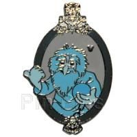 Find information about all things Walt Disney Pins including how to trade for pins at parks, Disney pins for sale and pins for trade amongst others. Disney Pins For Sale, Haunted Mansion, Walt Disney, Christmas Ornaments, Holiday Decor, Christmas Jewelry, Christmas Decorations, Christmas Decor