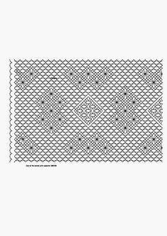 Chal46+Tira+corta.jpg (1131×1600)