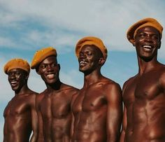 Humbled and Honored to feature in the first… Black Man, Handsome Black Men, Black Boys, Black Is Beautiful, Beautiful People, Afro Art, Afro Punk, African Men, African Beauty
