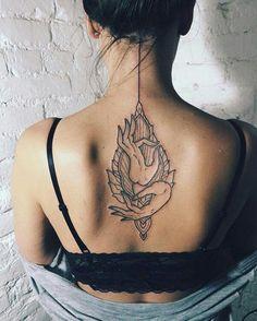66 Wrist Tattoos for Women Tattoo Girls, Small Girl Tattoos, Trendy Tattoos, Popular Tattoos, Unique Tattoos, Cute Tattoos, Beautiful Tattoos, Body Art Tattoos, Sleeve Tattoos