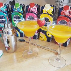 Funkin Cocktails Ikon, Margarita, Martini, Cocktails, Tableware, Glass, Photos, House, Craft Cocktails