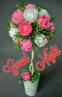 Good Night Pictures, Images, Photos - Page 2 New Good Night Images, Good Night I Love You, Good Night Prayer, Good Morning Beautiful Images, Good Night Friends, Good Night Blessings, Good Night Wishes, Beautiful Pictures, Good Night Greetings