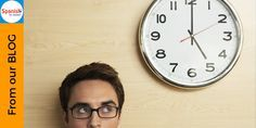Use these time management mental exercises with positive affirmations to allow you to have work-life balance and improve your quality of life. Time Management Tools, Time Management Strategies, Management Styles, E-mail Marketing, Online Marketing, Digital Marketing, Work Life Balance, Hypothyroidism, Make Time