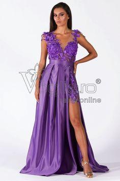 Prom Dresses, Formal Dresses, Nasa, Purple, Clothes, Shoes, Fashion, Vestidos, Dresses For Formal
