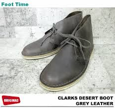 Image result for clarks grey leather