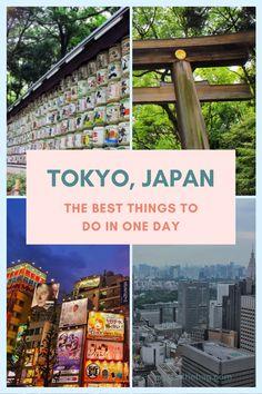 Japan Travel Tips, Tokyo Travel, Beautiful Places In Japan, Tokyo Design, Odaiba, Kyushu, Tokyo Japan, Travel Around, Travel Inspiration